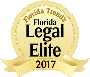 Chris - Legal Elite 2017 (gold)