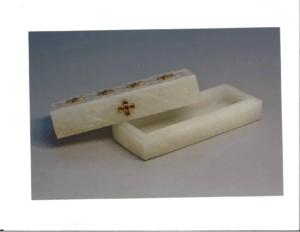 Jade Box2