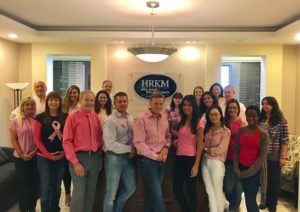 Post Number 11 - Breast Cancer Awareness Firm Photo2 - 10.21.16